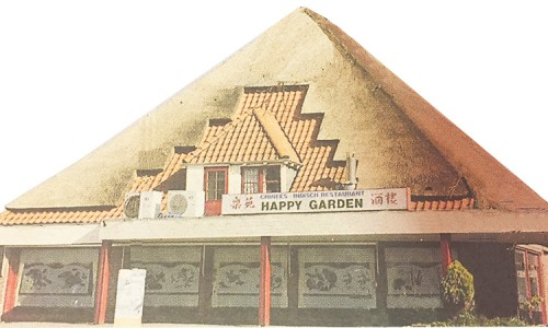 happy-garden